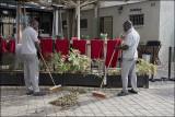 Restaurant Cleaners.jpg