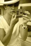 My Retro Girl 2.jpg