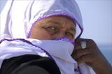 Isaeli Arab Grandmother.jpg