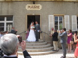 Mariage Rodolphe & Cecile  005.jpg
