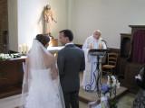 Mariage Rodolphe & Cecile  012.jpg