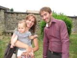 Mariage Rodolphe & Cecile  025.jpg