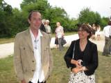 Mariage Rodolphe & Cecile  027.jpg