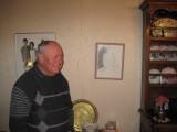 Noel Morey 2011 009.jpg