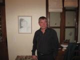Noel Morey 2011 011.jpg