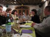 Florence 40 ans 041.jpg