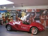 1 Maranello Ferrari 0003.JPG