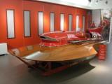 1 Maranello Ferrari 0006.JPG