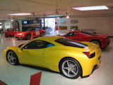 1 Maranello Ferrari 0013.JPG