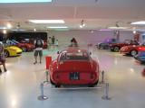 1 Maranello Ferrari 0014.JPG