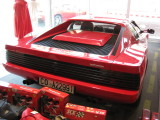 1 Maranello Ferrari 0017.JPG