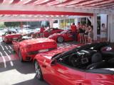 1 Maranello Ferrari 0018.JPG