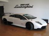 3 Sant'Agata Lamborghini 0003.JPG