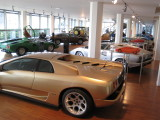 3 Sant'Agata Lamborghini 0005.JPG