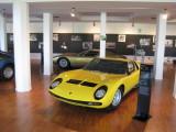 3 Sant'Agata Lamborghini 0006.JPG