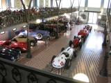 4 Maserati Panini 0003.JPG