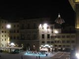 5 Florence 0004.JPG
