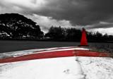 Clark International Speedway