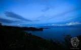 Caylabne Bay (sunrise)
