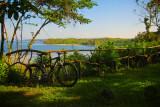 bike02anvaya.jpg