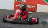 2012 Karting Super Series - Philippines