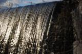 Powder Mill Falls