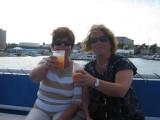 Bermuda Trip 080.jpg