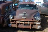 Todays Chevrolet