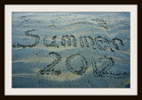 Nova Scotia Summer 2012