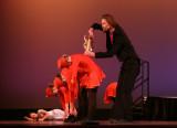 Academy of Dance Arts presents 2011 Coppelia