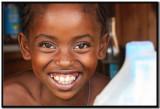 Madagascar Dic 2007