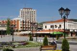 Novi Pazar (Нови Пазар)