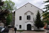 Galerija Novi Hram - New Temple Gallery