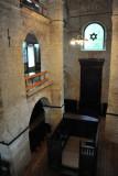 Old Jewish Synagogue