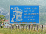 Welcome to Blagaj