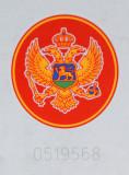 BalkansMay11 1939.jpg