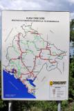 BalkansMay11 2908.jpg