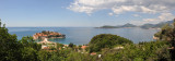 MontenegroPanorama12.jpg