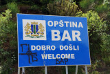 BalkansMay11 3058.jpg
