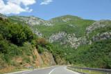 BalkansMay11 3059.jpg