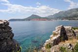 BalkansMay11 3067.jpg