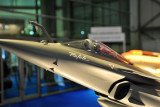 Dassault Rafale model