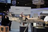 UAE Air Force Dash 8