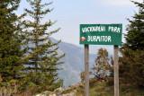 BalkansMay11 4021.jpg