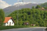 BalkansMay11 4260.jpg