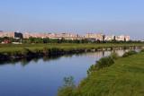 BalkansMay11 0087.jpg
