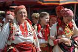 BalkansMay11 0376.jpg