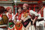 BalkansMay11 0378.jpg