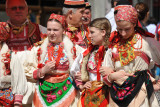 Zagreb Folklore Group