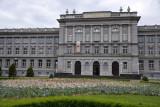 Muzei Mimara, Zagreb's premier art museum